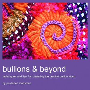 bullions-and-beyond