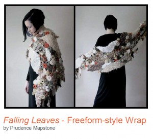 falling-leaves-freeform-wrap