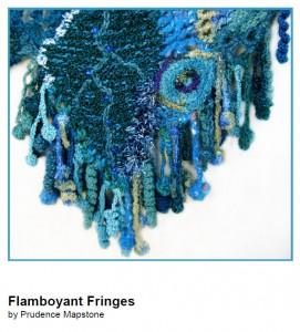 flamboyant-fringes
