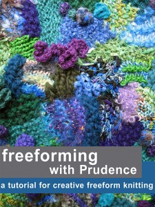 freeforming-with-prudence