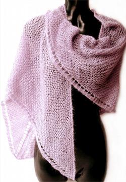 easy-lacy-shawl