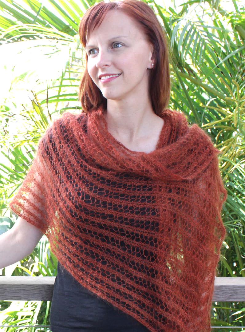 Just Knitting Patterns : Patterns   Knot Just Knitting