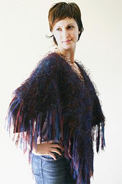 mohair-eyelash-shawl