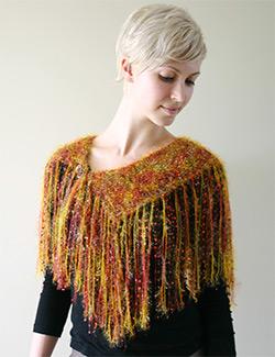 sparkly-boomerang-shawl