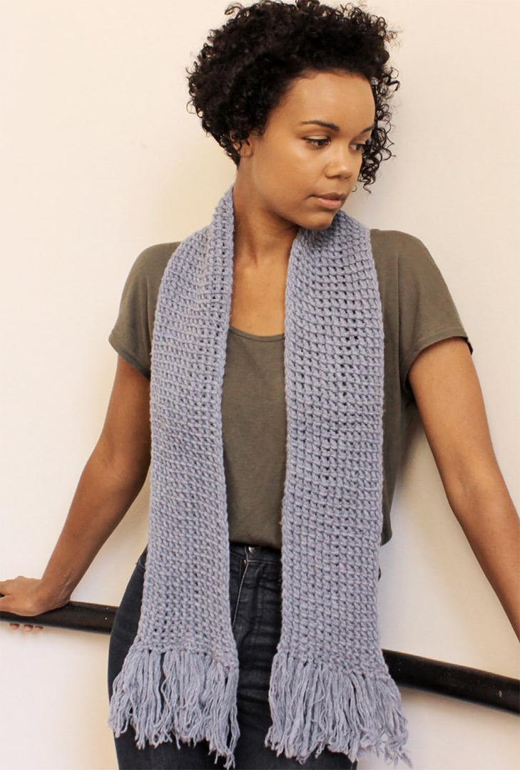 Patterns Knot Just Knitting